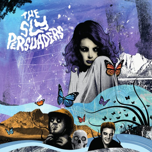 sly-persuaders