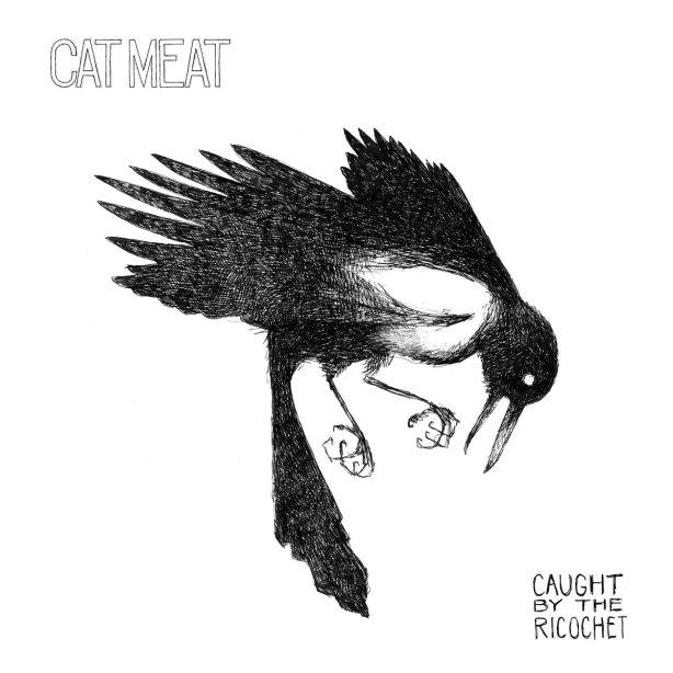 cat-meat