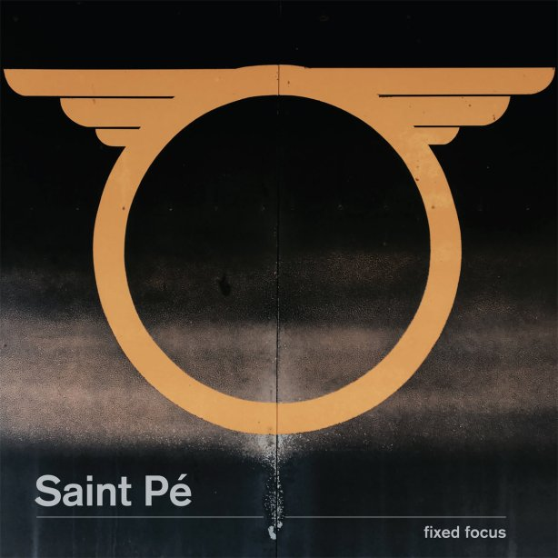 saint-pe